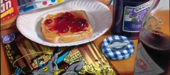 bloodworth_batman_peanut_butter