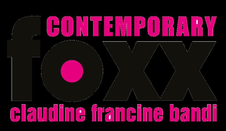 Foxx Galerie EN