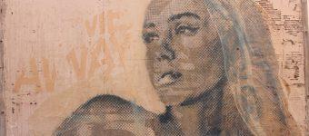Belief - Blue III., 100 x 172 cm. jpg