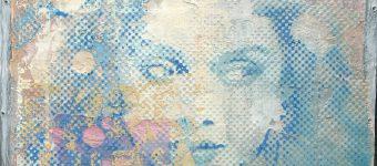 Belief - Blue, 95 x 120 cm. jpg