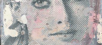 Belief - Grey, 100 x 95 cm, jpg