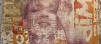Belief - Orange 107 x 187 cm. jpeg