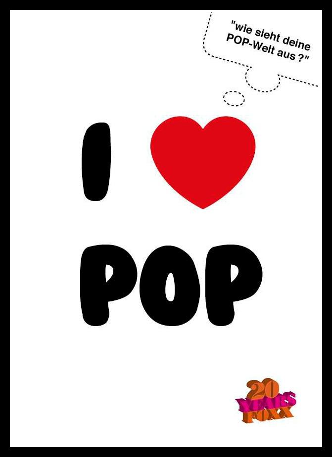 i_love_pop2 collage