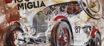 1931_CoppaMiglia_0814-oL