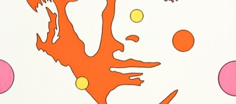berges_face_orange