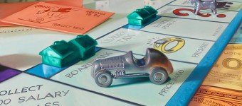 bloodworth_monopoly