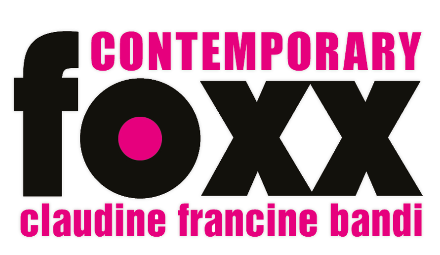 Foxx Galerie