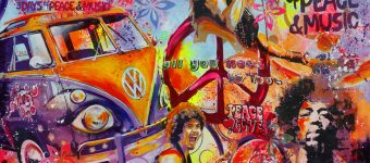 Bernd Luz, Woodstock-160x110